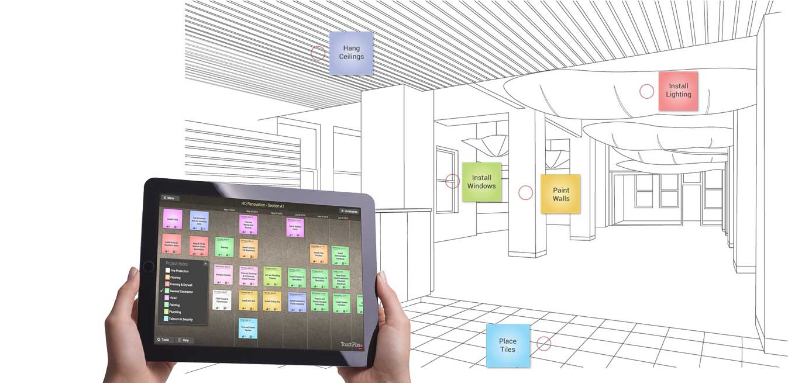 Touchplan helps general contractors, owners and specialty trades stay up-to-date with trends impacting the construction industry, including lean best practices.