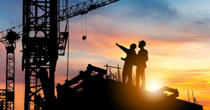 Touchplan.io Construction Management software