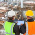 Project transparency empowers everyone on your construction team.Learn how general contractors save time and money by using Touchplan.