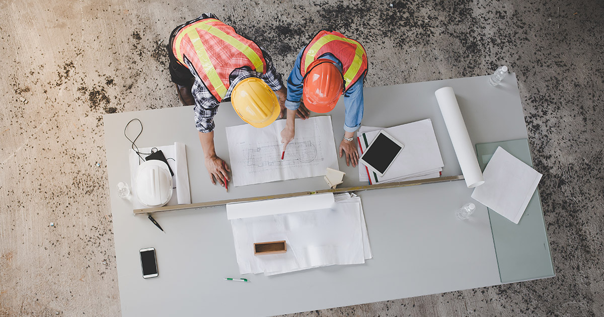 If you missed out on Touchplan's LCI Exhibitor webinar on how to best empowering construction team members to be leaders, catch a recap in this blog and download it to listen.
