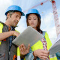 Touchplan's new affiliate program is designed to serve its customers' needs and quickly connect them with high-quality lean construction practitioners that can help with their transitions to managing construction projects with a Lean Mindset.